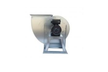 Ventilatoare de hota cu motor