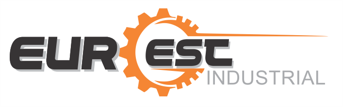 Euroest Industrial SRL